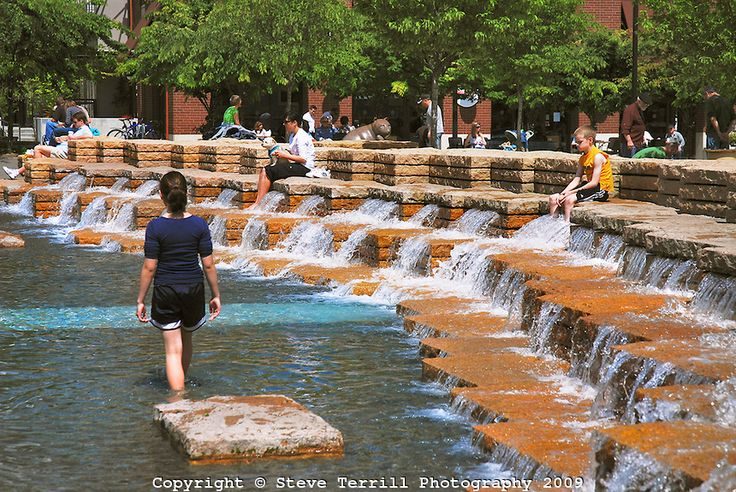 76 best images about water features on pinterest gardens for Garden fountains portland oregon