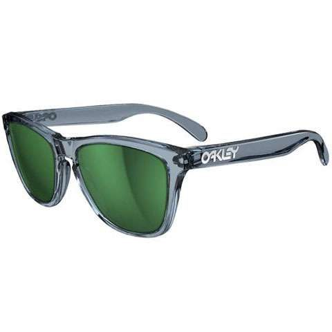 Oakley has made it easy by discounting the sale items on their site with the sale prices so there is no coupon code to use. Goggles, sunglasses, and accessories are on sale with the up to 50% discount.