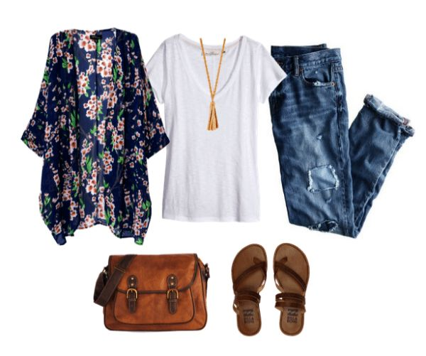 Women's Clothing Malaysia Online Shopping versus Cute Easy Summer Outfits. Womens Clothes For Going Out like Cute Basic Outfits Tumblr many Cute O…