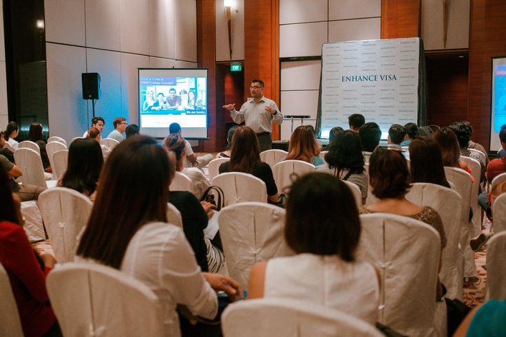 Career opportunities for nurses in Canada :-)  Enhance Visa PRworks Visayas-Mindanao (Philippines)  #lifeisbeyeeutiful #enhancevisa #canada #career #nurses #immigration