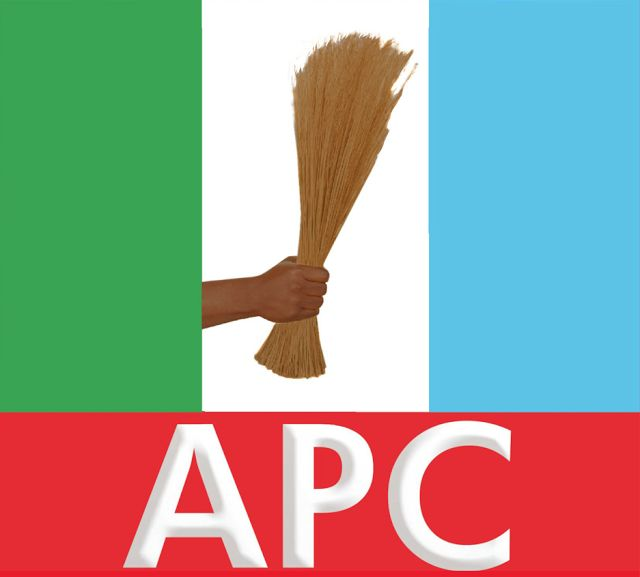 BREAKING NEWS :SUNNY JACKSON NSIMA EKERE ANIEFIOK THOMPSON ORS SET TO DUMP APC   Fresh political developments over the weekend indicate that a few top shots of the All Progressive Congress (APC) in Akwa Ibom State have concluded plans to switch to the Peoples Democratic Party. The names of the APC chieftains who are set to cross over to the ruling Peoples Democratic Party in the state are a former deputy governor in the state Obong Nsima Ekere former member of the Akwa Ibom state House of…