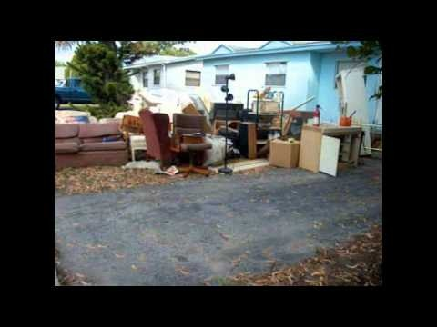 Crew Cleanup & Removal, LLC and Crew Junk Removal Inc. Junk Removal Services For Fishers, Carmel, Noblesville, Cicero, Westfield, Geist, Castleton, Broad Ripple, Fortville, Lapel, Sheridan, McCordsville and Surrounding Areas repinned by @1-866-JUNKRUN