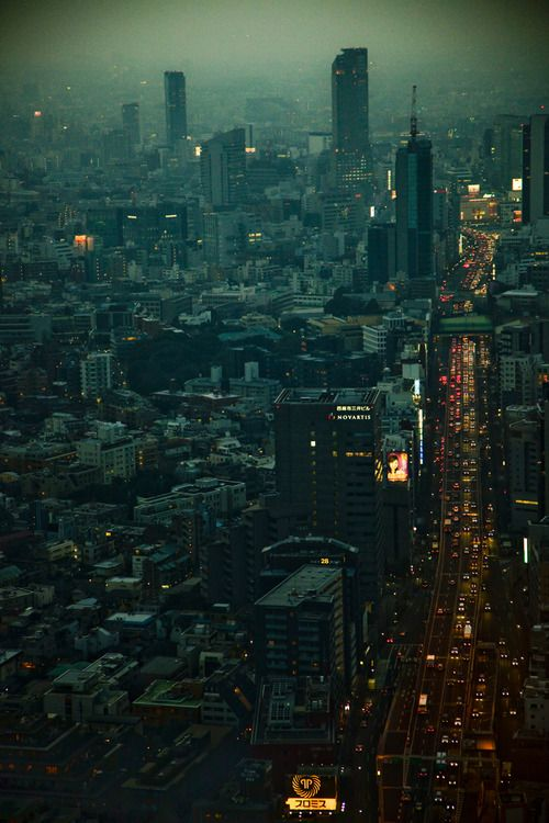Source: 6atman: Picture, Cities, Night, 20 3 Photography Street, Places, Cityscape, Travel Photography