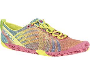 Belks Shoes Women Nike