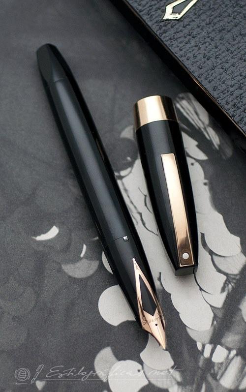 Best 25 Sheaffer Fountain Pen Ideas On Pinterest
