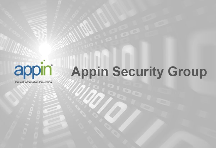 Appin #Technology Lab,  Appin #Training,  Appin Information #Security, Appin #Delhi, Appin #India http://www.business-standard.com/article/news-ani/appin-technology-lab-training-students-to-reduce-cyber-security-gap-113082200467_1.html