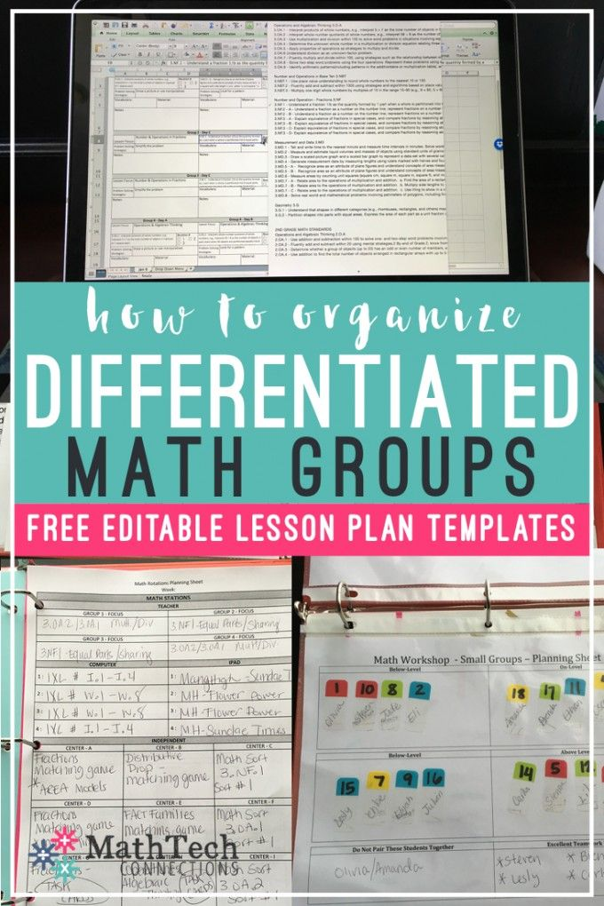 Best Math WorkshopGuided Math Images On   Teaching