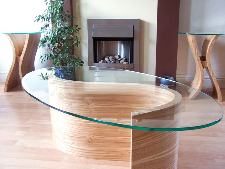 28 best stylish contemporary wooden coffee tables images on pinterest