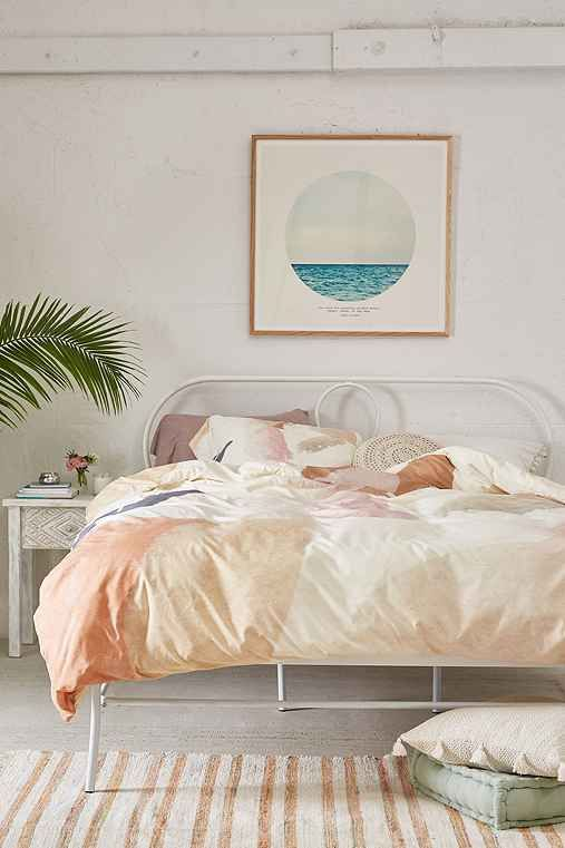 Modern Bohemian Bedroom 242 best bohemian lovers images on pinterest