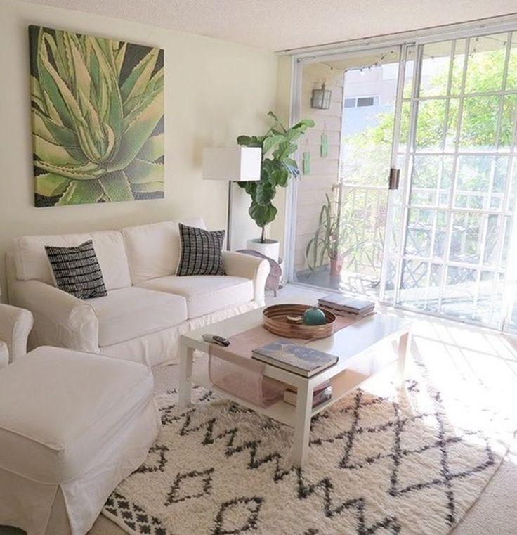 Die besten 25+ kalifornische Palmen Ideen auf Pinterest - einrichtung im karibik stil