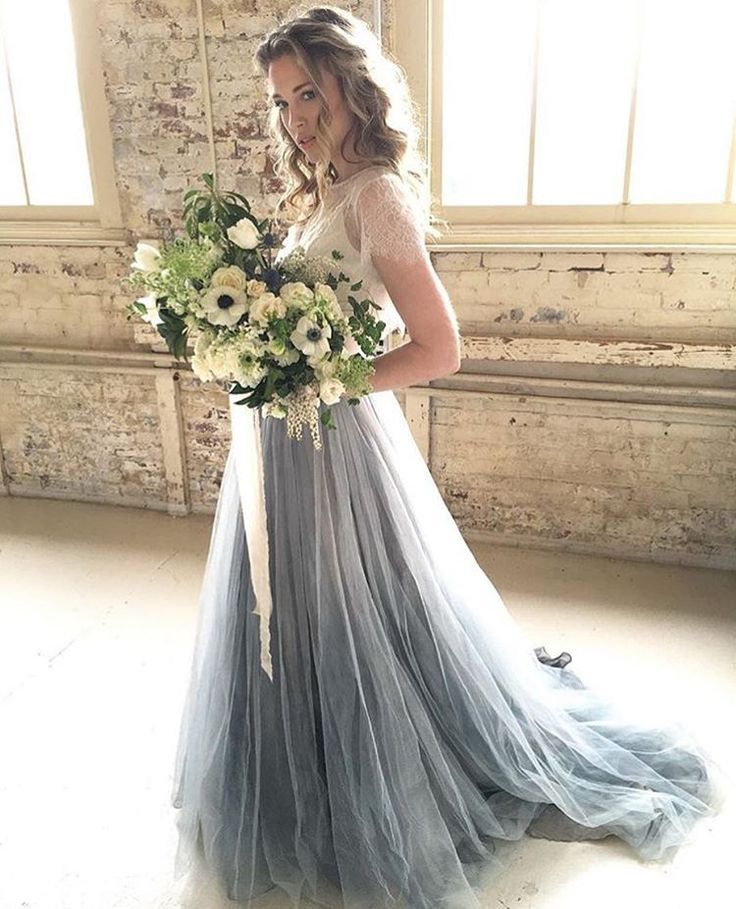 81 best wedding gowns images on pinterest homecoming for Wedding dresses in portland oregon