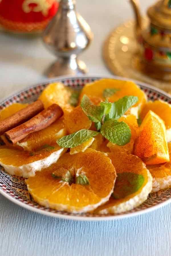 moroccan-orange-salad-with-cinnamon
