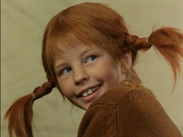 PIPPI - Astrid Anna Emilia Lindgren (born Ericsson, 1907 – 2002) was a Swedish writer of fiction and screenplays.She is best known for children's book series featuring Pippi Longstocking, Karlsson-on-the-Roof, and the Six Bullerby Children.As of May 2013, she is the world's 18th most translated author and has sold roughly 144 million books worldwide.