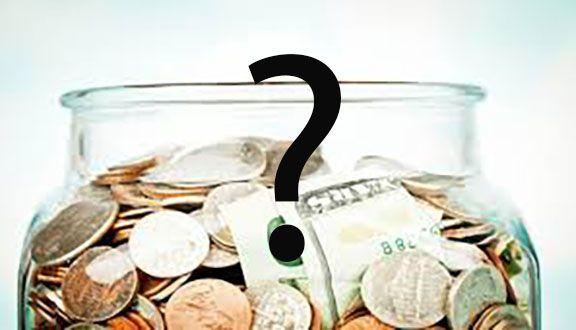 Spending: The Little Things Matter