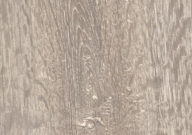 A light grey toned #rustic #LaminateFloor with all the essential characteristics of realism. #BoulderOak #SuperNaturalClassic #KronoOriginal 8mm x 192mm x 1285mm AC4 http://www.globalstream.co.za/product/super-natural-classic/ Visit our website, to view more exciting colours and products. Proudly distributed throughout #SouthAfrica by #GlobalStream