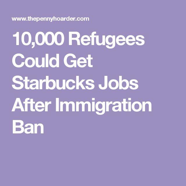 The 25+ best Starbucks jobs ideas on Pinterest Starbucks hiring - resume for starbucks