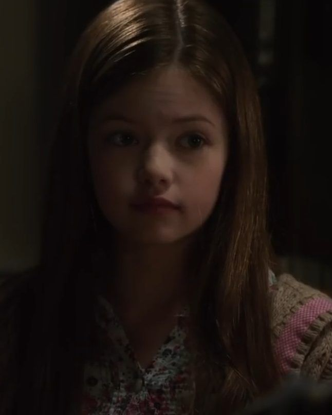 I was just watching R.L stine The haunting hour it wasn't horro♥️ Ep : Return of Lily DLink for watching is in my bio i will remove it tomorrownand add red eye's ep link♥️. #mackenziefoy #mackenzie #kenzie #kenz #foyer #lou #murph #murphy #daisy #renesmee #nessie #renesmeecarliecullen #actress #model #cullen #conjuring #film #movie #interstellar #wishyouwell #twilight #twilightsagabreakingdawn #thehuantinghour #thelittleprince #misericordia  #thorragnarok #nina #guesskids #premiere