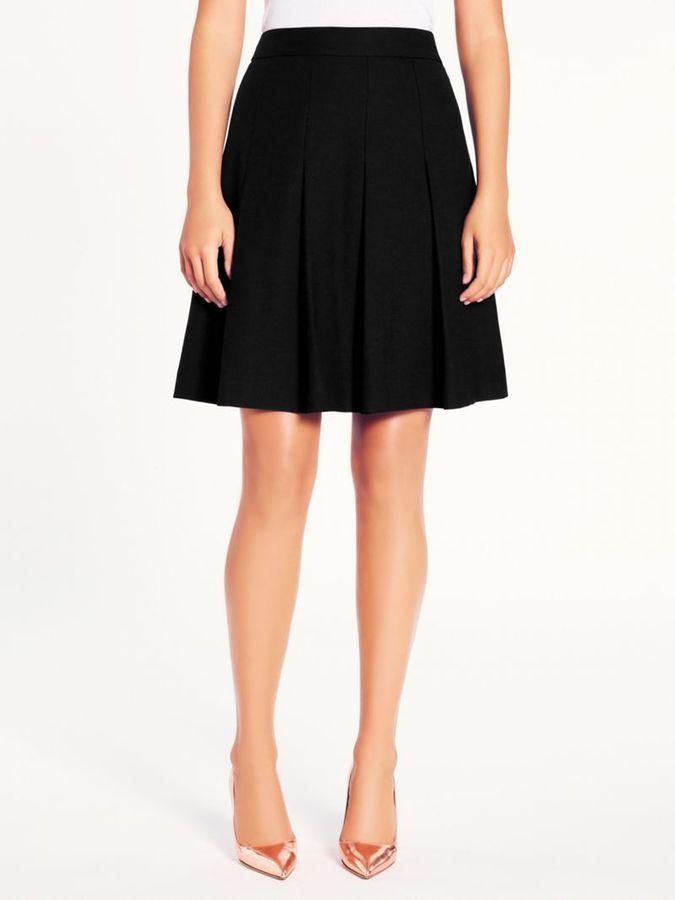 Kate Spade Kaya skirt