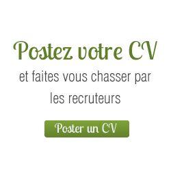 06/09/13. Consultez des offres d'emploi Emploi et Handicap et postulez; lire sur http://www.admincompta.fr/offre-emploi-handicap