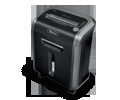 Deskside Shredders - Deskside Powershred® shredders are ideal for individual users in the home or office who regularly handle sensitive information.