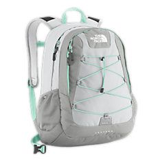 perfect backpack