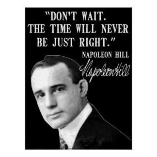 napoleon hill your right to be rich pdf
