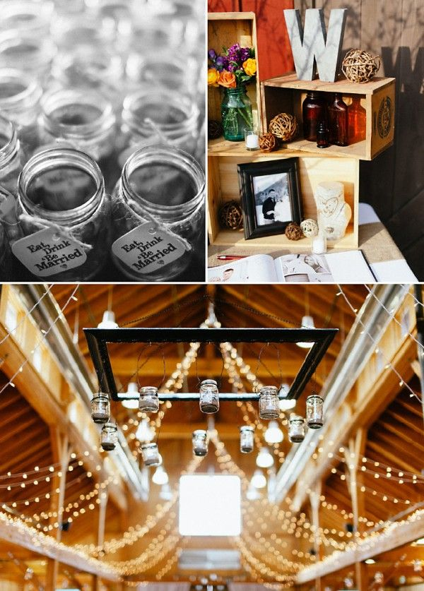 barn-wedding11