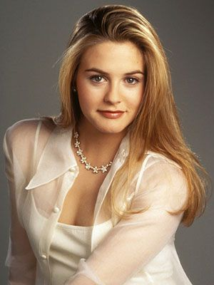 Image Result For Alicia Silverstone The Kind Life Is A Community Around