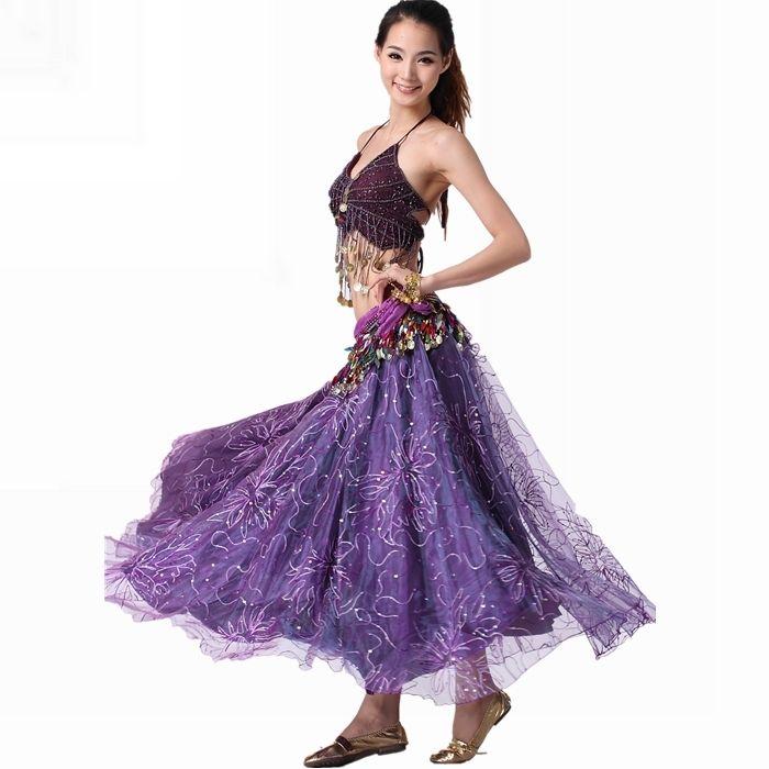 Пресс танец комплект пресс танец костюм комплект частей верхний пряжа велюр платье пресс цепь