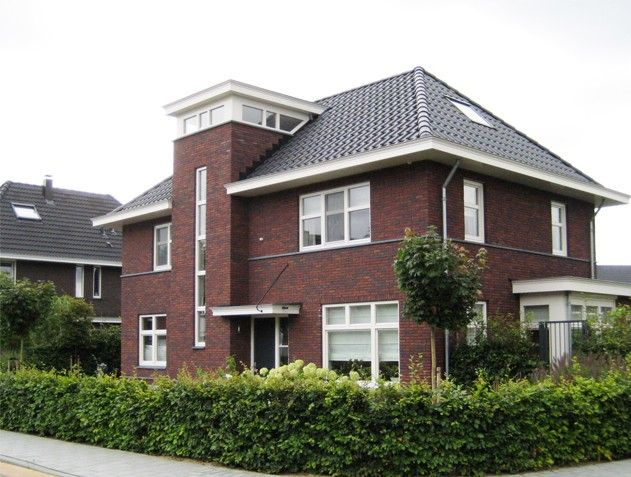 Ruime hoogbouw woning op maat? Het kan bij Selekthuis! ✔1 aanspreekpunt ✔Made By You ✔Gratis Brochure