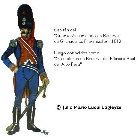 RVPCuerpoAcRes1812p.gif (457×454)