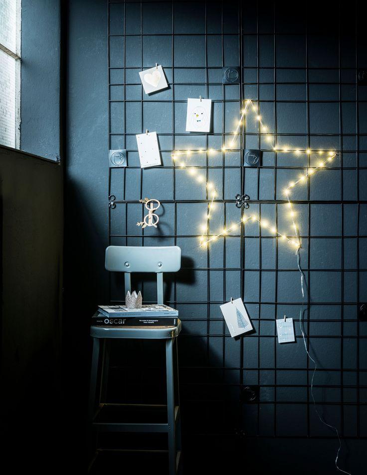 Neue Arbeit für VTWonen, vtwonen Kollektion, Geschirr, Weihnachtsstyling Kim van Rossenberg Fotografie Sjoerd Eickmans