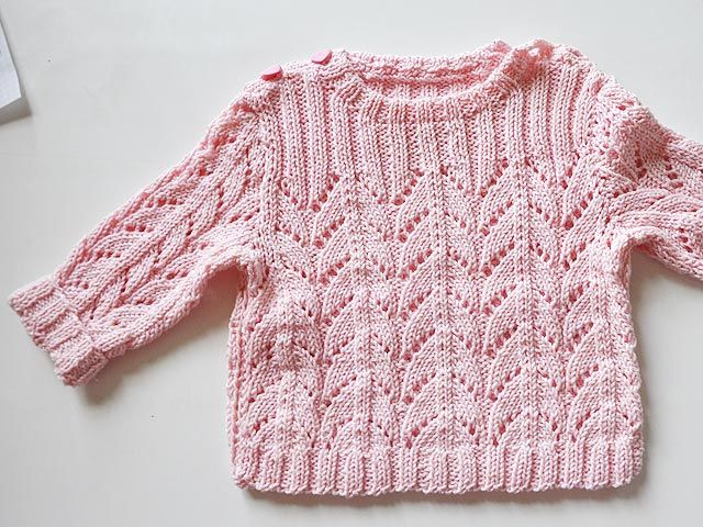 die besten 25 stricken babypullover ideen auf pinterest baby pullover stricken pullover ber. Black Bedroom Furniture Sets. Home Design Ideas