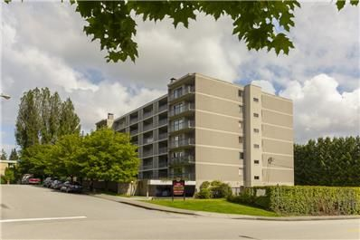 544 Sydney Ave., Coquitlam, BC These apartments for rent in Coquitlam are Located in the parkland community of the city, with mountain views, this mature site with large trees and gardens is the ideal location for commuting or working in the area.