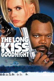 Watch The Long Kiss Goodnight | Download The Long Kiss Goodnight | The Long Kiss Goodnight Full Movie | The Long Kiss Goodnight Stream | http://tvmoviecollection.blogspot.co.id | The Long Kiss Goodnight_in HD-1080p | The Long Kiss Goodnight_in HD-1080p