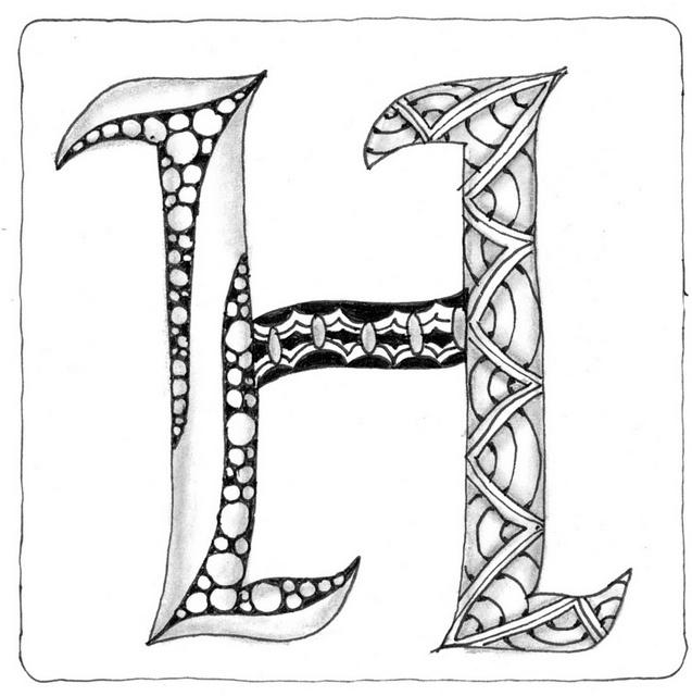 609 best ideas about Zentangle