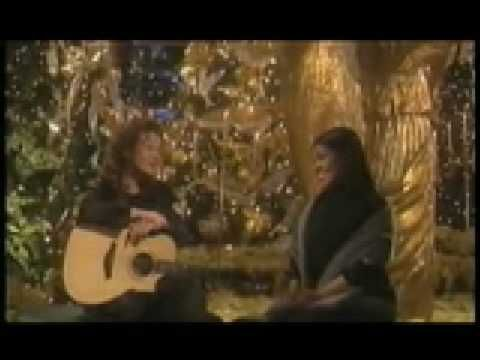 "CeCe Winans & Amy Grant--""Count Your Blessings""--(Live)"