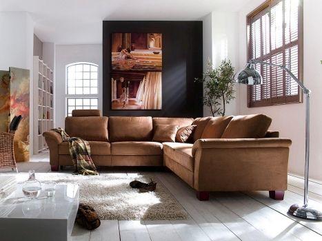 38 migliori immagini landelijke stijl i meubelen larridon su pinterest