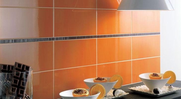 Rivestimento cucina tutto colore summer rivestimenti - Rivestimento cucina no piastrelle ...