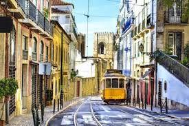 """Résultat de recherche d'images pour """"lisbonne centre ville"""""""