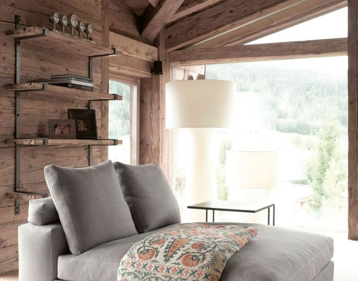 living room:Modern Rustic Interiors Amazing European Living Room Rustic Style My Boyfriend And I Would Totally Love Watching Our Favorite Shows On A Chase Couch Beautiful European Living Room Rustic Style 2018 Ex 1 European Living Room Rustic Style 2018