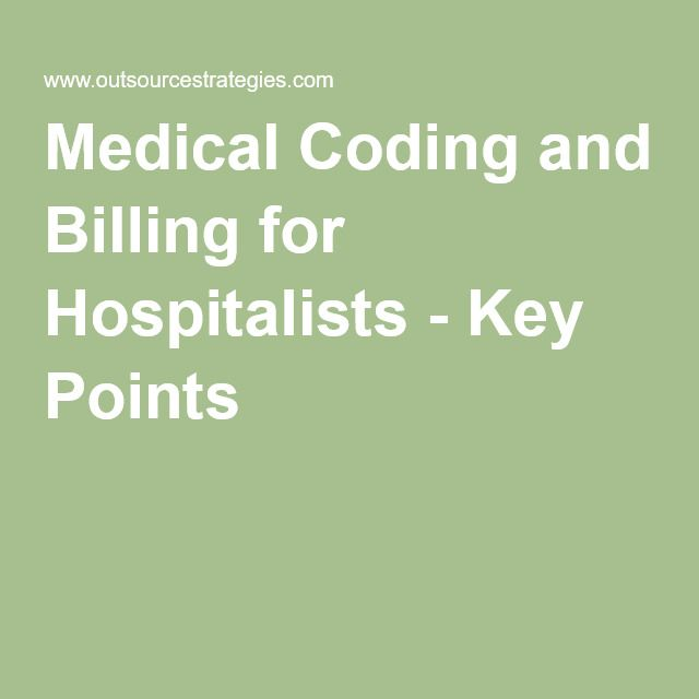 257 best MEDICAL CODING images on Pinterest Medical billing, Icd - medical coding resume