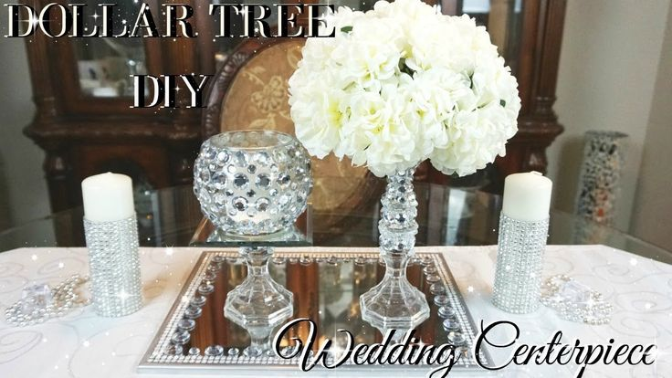 Best 25 Diy Wedding Planner Ideas On Pinterest: Best 25+ Dollar Tree Wedding Ideas On Pinterest
