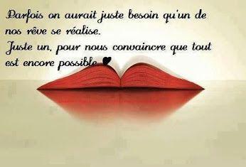 Citations, proverbes & textes.* (l) – Communauté – Google+