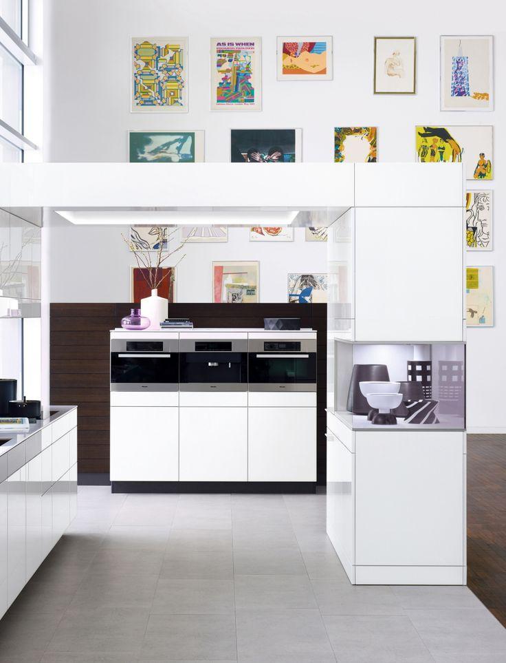 18 najlepszych obrazów na Pintereście na temat tablicy Küchenzeile Ideen - online küchenplaner ikea