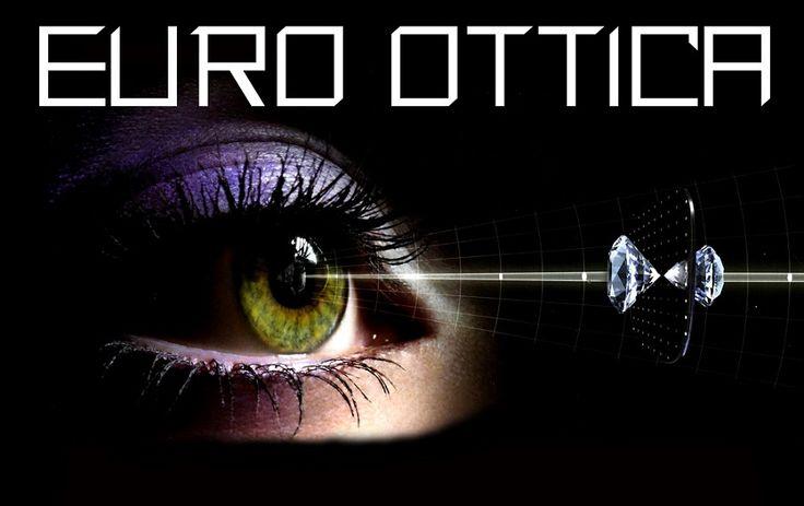 Euro Ottica - Ariano Irpino (AV)