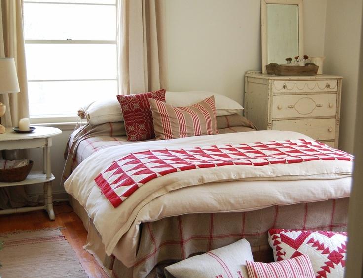 35 Best La Maison Du Sarge Images On Pinterest Bedrooms