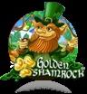 goldenshamrock