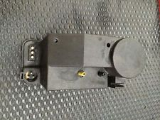 Mercedes Vacuum Supply Pump 1248002848 0008000748 W126 W123 R107 with Orthopedic