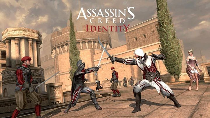 Elite missions may be challenging, but they offer you valuable rewards. Use your well trained skills to complete the objectives.  Get Assassin's Creed - Identity TODAY on Google Play at http://ubi.li/5dey5 and the App Store at http://ubi.li/5yn7n. #assassinscreed #assassins  #assassin #ac #assassinscreeed2 #assassinscreedbrotherhood #assassinscreedrevelations #assassinscreed3 #assassinscreedblackflag #assassinscreedrogue #assassinscreedunity #assassinscreedsyndicate #altairibnlaahad…